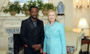will and hillary