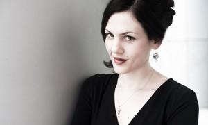 Rachel DeWoskin