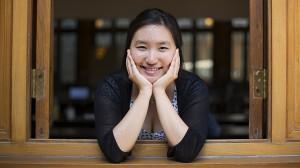 Jenn Kim