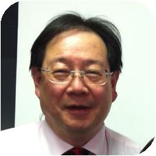 Nicholas Chen