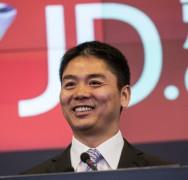 Richard+Qiangdong+Liu+JD+com+Goes+Public+Nasdaq+ABb3ZftfhBol
