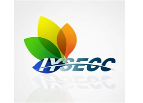 (DEADLINE: JULY 15th) The 6th International Youth Summit for Energy and Climate Change (IYSECC)