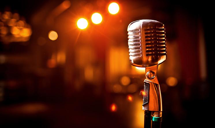 Top 5 quán karaoke hot nhất quận Củ Chi
