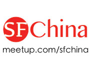 Business Networking Meetup | US-China Bilateral Entrepreneurship Club