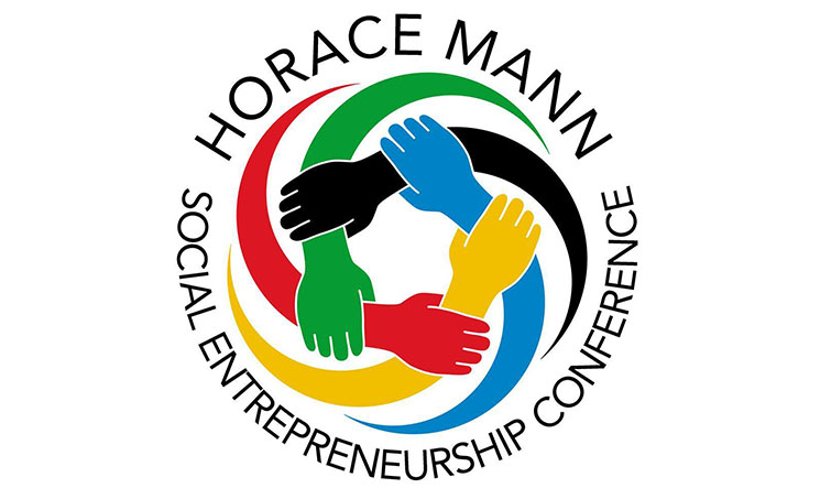 Horace Mann School Social Entrepreneurship Conference