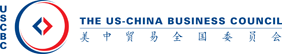 Shanghai Briefing on Obama-Xi Bilateral Summit Outcomes |The U.S-China Business Council