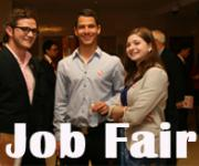 The 2014 Job Fair for Foreigners in Beijing | Job Fair for Foreigners
