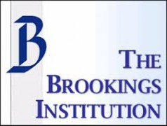 The Chinese Financial System: Challenges and Reform | Brookings-Tsinghua Center of Public Policy