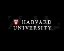 Urban Water Supply-Demand Management Under Uncertainty | Harvard China Project