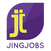 JingJobs Start-Up Fair with the Manning Co-Working Space | JingJobs