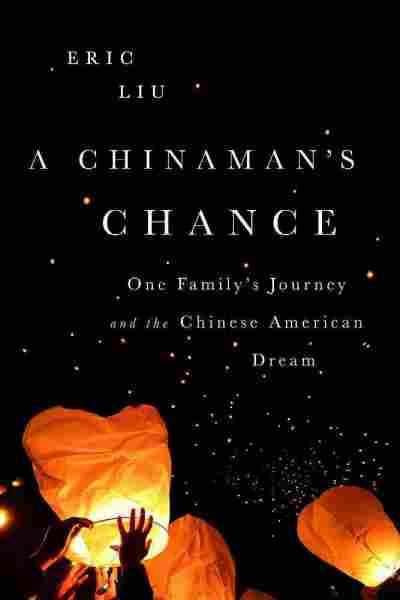 A Chinaman's Chance | National Council on United States-China Relations