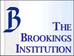Impact of Renminbi Internationalization on China's Economy and Global Finance | Brookings Tsinghua Center