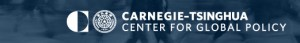 The Influence of Asian Stakeholders in Washington | Carnegie Tsinghua Center for Global Policy