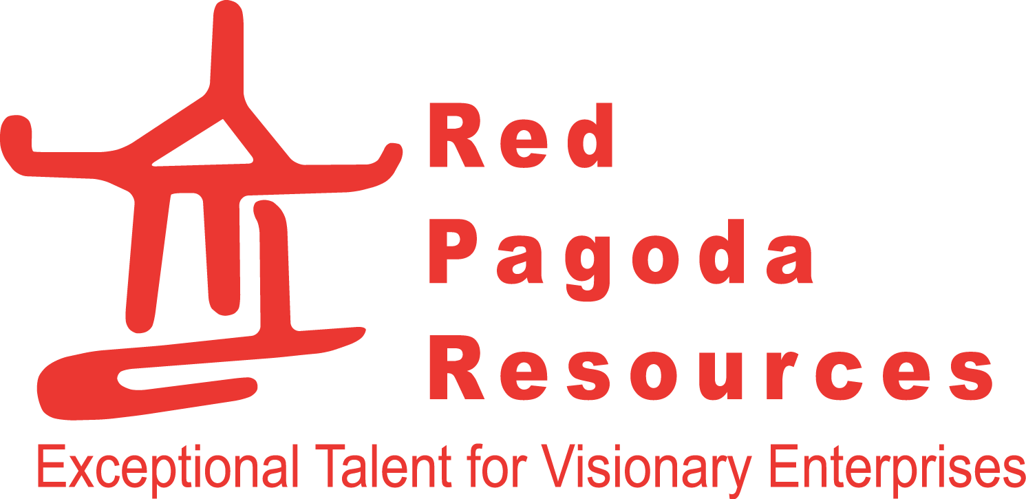 The State of Innovation in China | Red Pagoda Resources