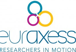 Researcher's Night 3.0 | Euraxess, ThinkIN China, ESSCA School of Management