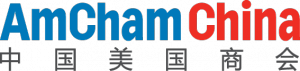 Young Professionals Management Workshop Series: Understanding China's Consumers | AmCham China