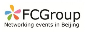 Future and Career Social Networking Evening | FCGroup