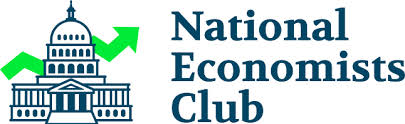 "NEC w/Nicholas Lardy, Petersen Institute for International Economics: ""The Rise of Private Business in China"" 