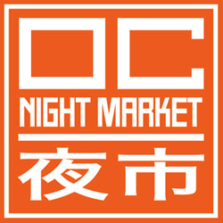 OC Night Market-Costa Mesa, CA
