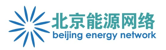 High Stakes: China's Water-Energy-Climate Challenge | Beijing Energy Network, Beijing Energy & Environment Roundtable (BEER)