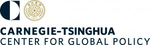 Strategic Stability Among Asia's Major Powers | Carnegie Tsinghua Center for Global Policy