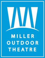Journey Through China V | Miller Outdoor Theater
