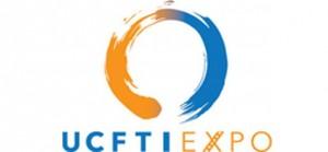 U.S. China Film & TV Industry Expo | UCFTI