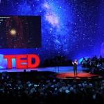 TEDstage