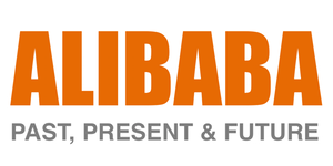 Alibaba Past, Present and Future - A Dinner Conversation with Annie Xu & Jingming Li