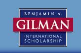 gilman_logo
