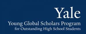 yygs_logo