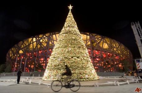china christmas tree 2008 12 19 9 34