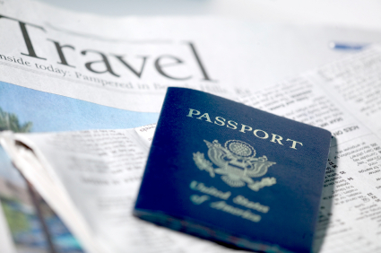 Passport-and-Travel-Section.Travel-Safe-advice-to-Thailand