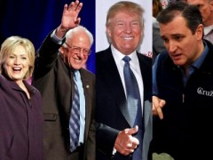 2016-candidates-400x300
