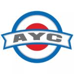 Ameson AYC logo