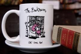 bjbookwormfest