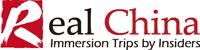 RealChinaGroup-logo