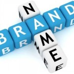 brand name featured