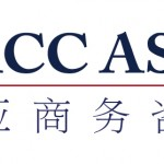 CRCC-ASIA-logo-new
