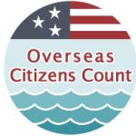 OCC-Badge