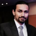 Vansh Murad Kalia headshot