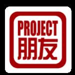 PPY logo