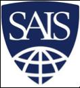 SAIS logo thumbnail