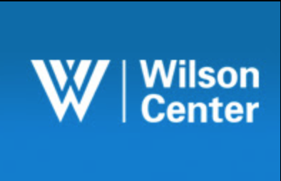China and Russia in Latin America in 2017 and Beyond | Wilson Center