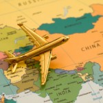 plane-over-china-istock-426