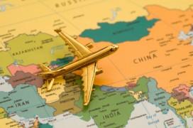 plane-over-china-istock-426