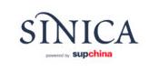 Sinica live tapings in Beijing | Beijing Bookworm