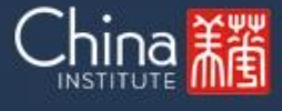 Women & China, A Forum on How Women are Shaping the Rising Global Power | SupChina