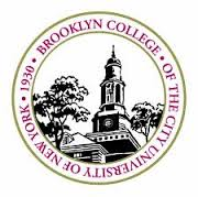 Brooklyn-College-logo
