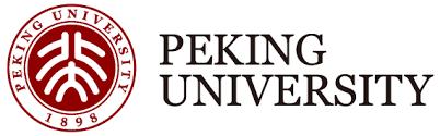 Alumni's Tea | Beyond PKU: Careers in China